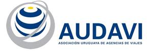 Web Audavi