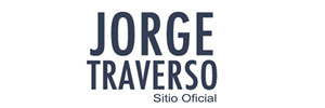 Web Jorge Traverso