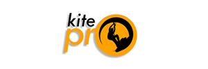 Web KitePro Uruguay
