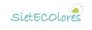 Web SietECOlores