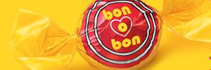 Facebook App – Bon o Bon