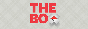 Web TheBox.com.uy