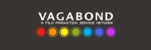 Web Vagabond Films