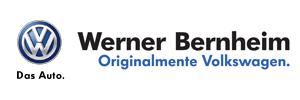 Web WernerBernheim