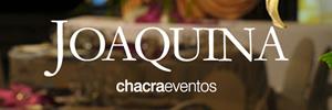Web Joaquina