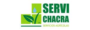 Web ServiChacra