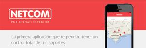 App Netcom
