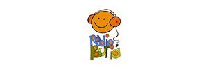 App Radio Butiá