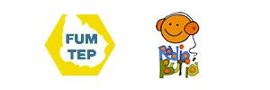 App FUM-TEP – Radio Butiá