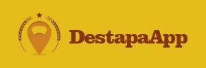 Web de APP Destapa-App