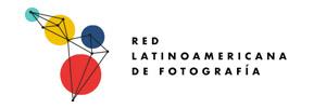 Web Red latinoamericana de fotografía // CDF