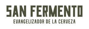 Tienda SanFermento (Birra Bizarra)
