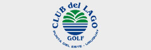 Club Del Lago Golf